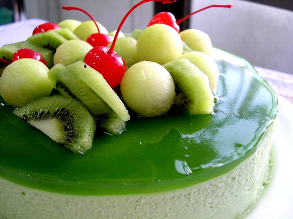 Cake คนไทย