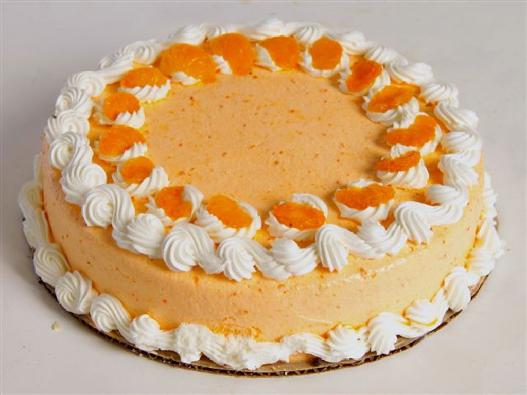 refresherthai cake